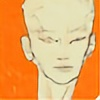 mieze018's avatar