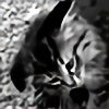 miezikatzi's avatar