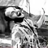 Miezis's avatar