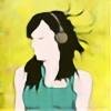 MiFei's avatar