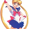 Mifeng86's avatar