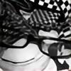 Miffany-Chan's avatar