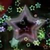 MiffArte's avatar