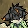 Miffix's avatar
