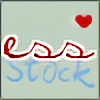 Miffliness-Stock's avatar