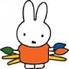 Miffy-fans's avatar