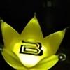 miffyforever's avatar