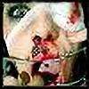miffyhorrorshow's avatar