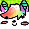 MiffyJoel's avatar