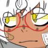 MiffyJude's avatar