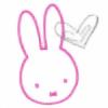 Miffylicious's avatar