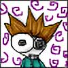 miffythevampirebat's avatar