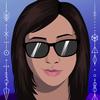 Mificutz's avatar