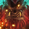 Mifsud06's avatar