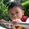 mift4h's avatar