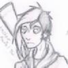 Mifune013's avatar