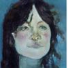mifuneinrashomon's avatar
