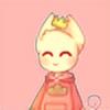 Mig-Tv's avatar