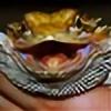 Mig26's avatar