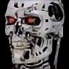 mig65's avatar