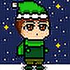 miga1's avatar
