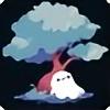 Migaby99's avatar