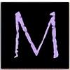 Migalo99's avatar