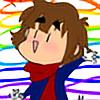 Migami-Moon's avatar