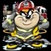 Migas7's avatar