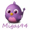 Migas94's avatar