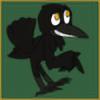 MigBird's avatar