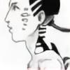 Migchael's avatar