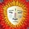 Migdul's avatar