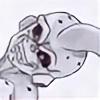 migeeer's avatar