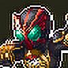 migelfutosi's avatar