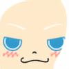 Migelmaster's avatar