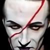 Migelowsky's avatar