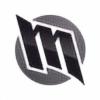 miggidi-mort's avatar