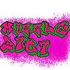 miggle2707's avatar