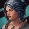 Miggon-Art's avatar