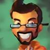 Miggs69's avatar