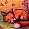 MightBeValerie's avatar