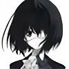 mightbreak's avatar