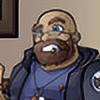 MighthammerClan's avatar