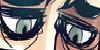 MightHaveAGearLoose's avatar