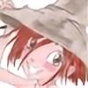 Mightie's avatar