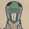 MightWarrior's avatar