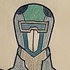 MightWarrior's avatar