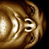 mighty-hofer's avatar