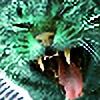 Mighty-Magyar's avatar